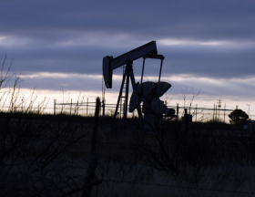 L'Egypte renouvelle son contrat d'importation de pétrole avec l'Irak