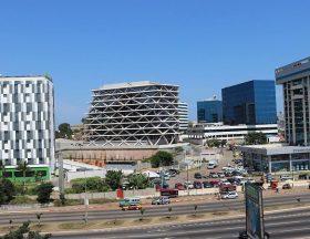 Liban : Le Ghana rapatrie 1500 de ses ressortissants suite aux explosions du port de Beyrouth