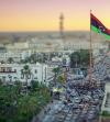 Libye : La situation va-t-elle s'améliorer ? Quelles sont les dernières informations à retenir ?