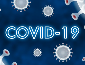Egypt to receive 4.5 million doses of coronavirus vaccine through Covax initiative