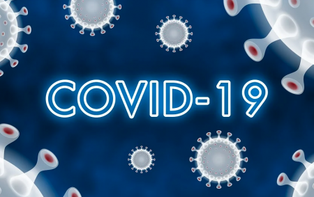 Egypt to receive 4.5 million doses of coronavirus vaccine through Covax initiative