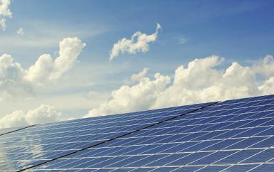 Libye : Les entreprises turques pourraient revenir dans le secteur de l'énergie