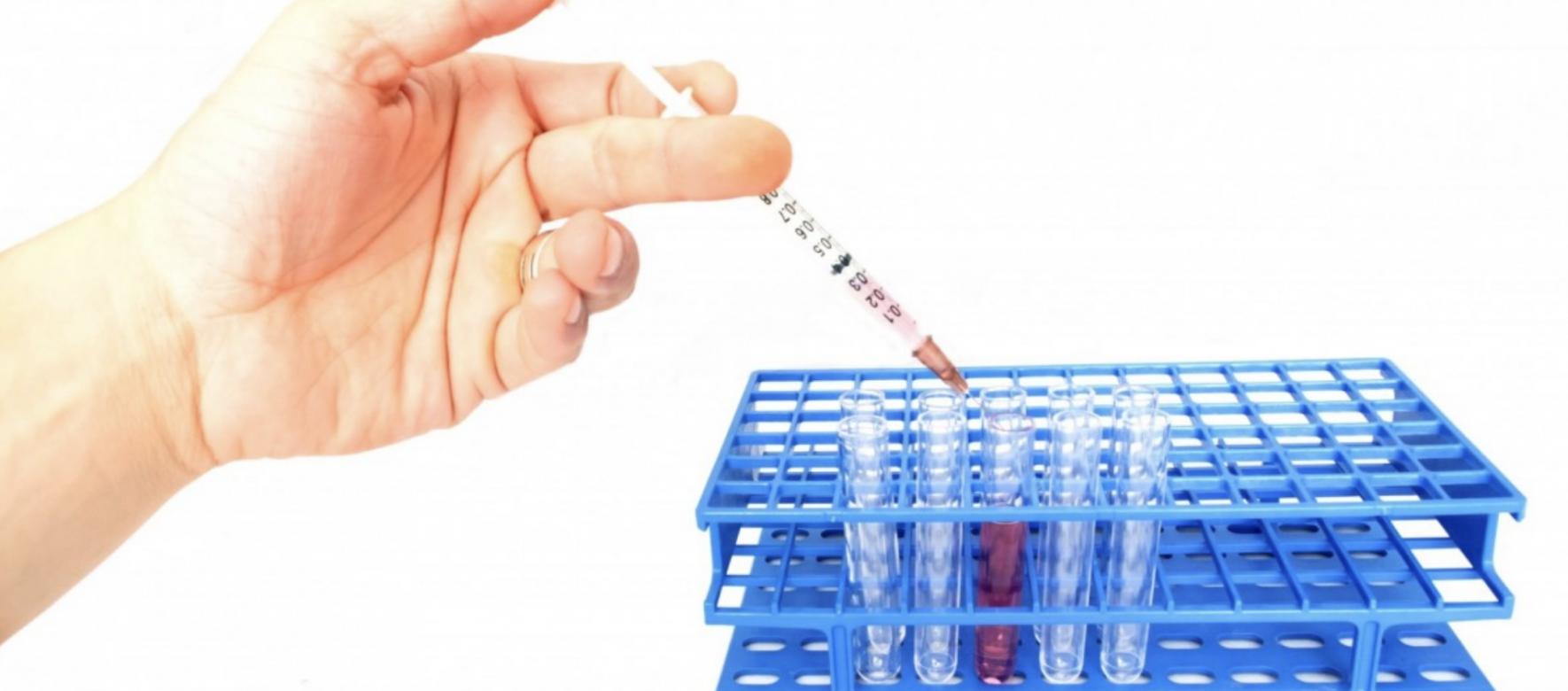 Maroc : Le Royaume participera à la mise en œuvre d'un vaccin développé en Chine contre la pandémie de coronavirus