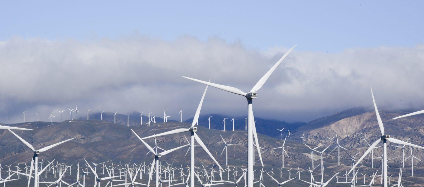 Maroc : Siemens Gamesa détient 72% du marché des centrales éoliennes du pays
