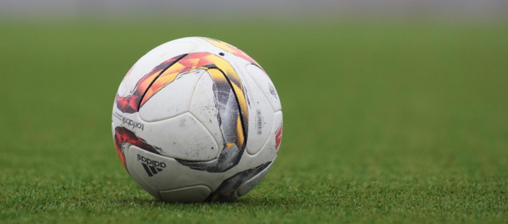 Maroc : Un «Plan Marshall» pour promouvoir et développer le Football Féminin