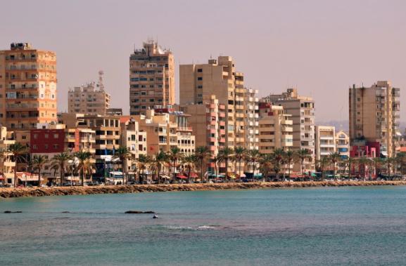Moyen-Orient/Afrique du Nord : Ce qu'il ne fallait pas manquer de l'actualité économique de cette semaine 9