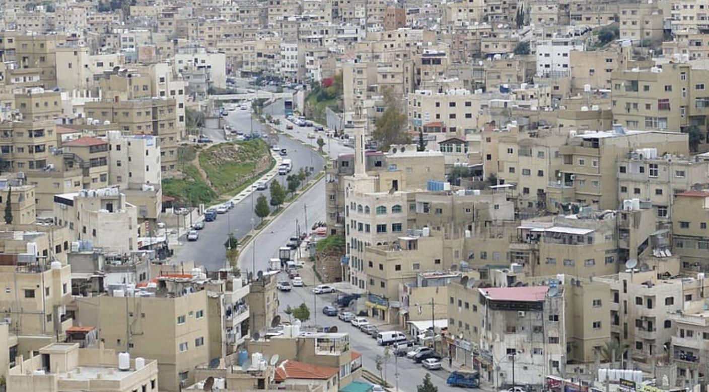 Moyen-Orient/Afrique du Nord : Ce qu'il ne fallait pas manquer de l'actualité économique de cette semaine 14