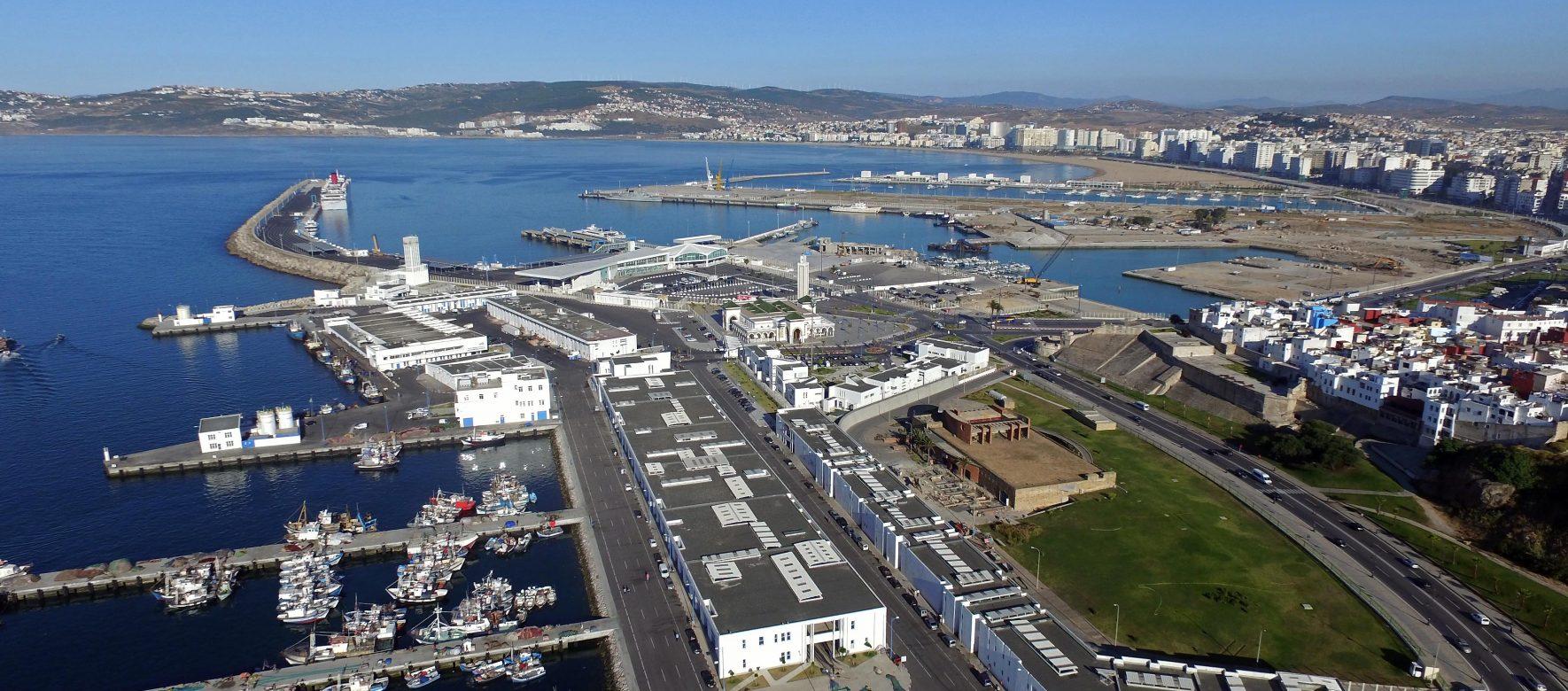 Siemens Gamesa lance des actions pour soutenir le Maroc dans sa lutte contre la crise COVID-19