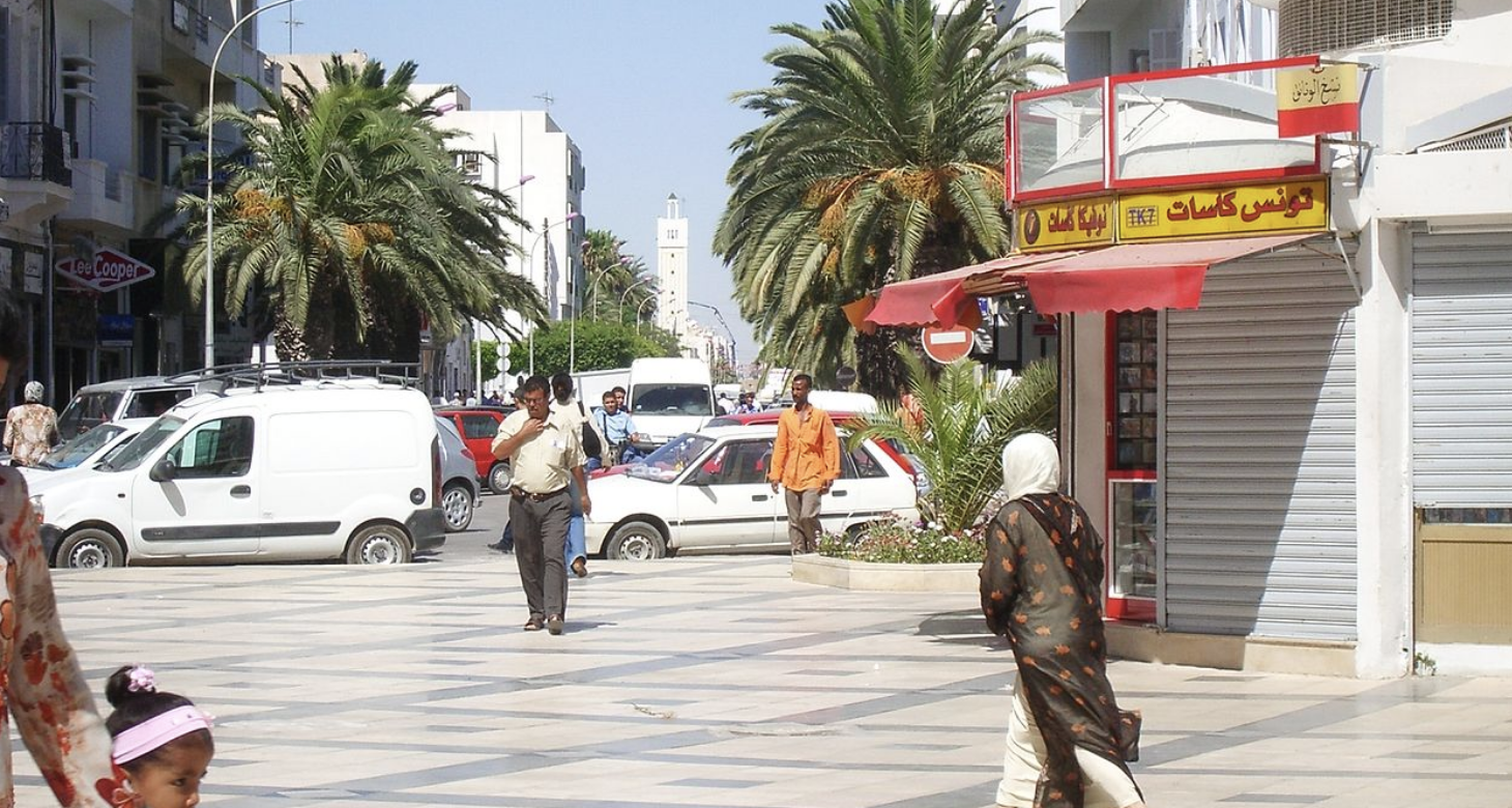 Tunisia: Foreign investments fall by 14% in one year