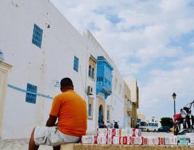 Tunisie : La croissance du pays continue à chuter fortement
