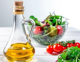 Tunisie : La filière huile d'olive devrait atteindre un record en 2020