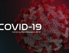 Tunisie : La ville d'El Hamma a été déclarée cluster de coronavirus