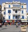 Tunisie : Le déficit commercial sur les 7 premiers mois de l'année 2020 a diminué de -32,2%. Explications