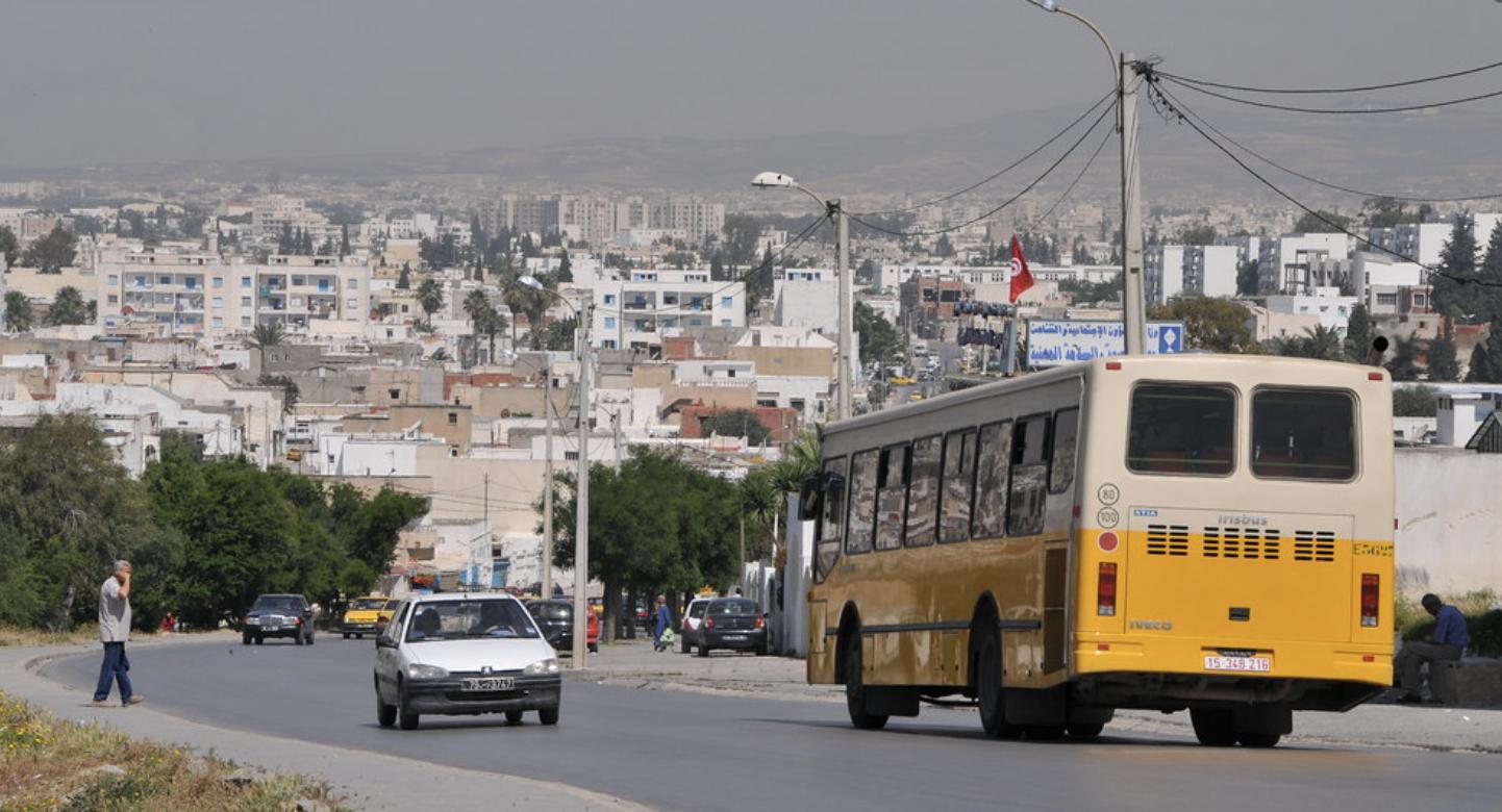 Tunisie : Les investissements étrangers chutent de 14% en un an