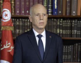 Tunisie : L'Italie met le gouvernement sous pression face à la recrudescence de l'émigration clandestine