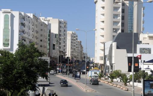 Tunisie : Quelle est sa situation financière et monétaire ?