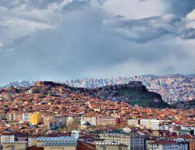 Turquie : Ankara recommence à chercher du pétrole en Méditerranée au mépris des conventions internationales