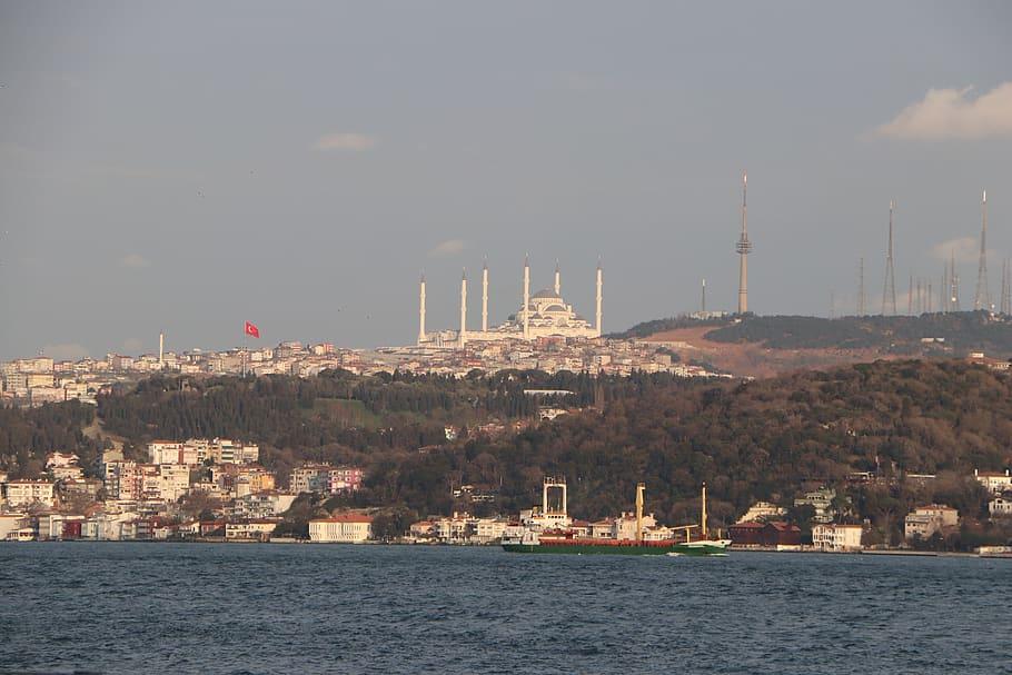 Turquie : Son indice de production industrielle a augmenté de 17,6% en juin