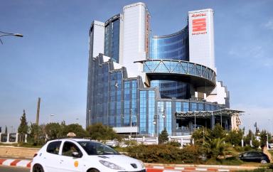 Algérie : La Sonatrach attribue 518 millions de $ de contrats de service à des entreprises locales pour les soutenir face à la crise