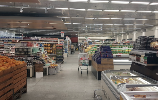 Egypt: Carrefour and its partner to launch new hypermarkets for an investment of $ 12.6 million
