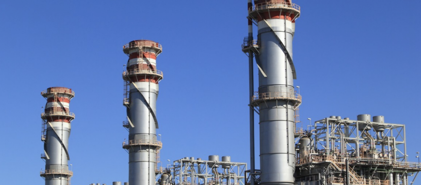 Egypt has succed to increase its gas production by 12.4%
