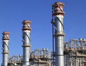 L'Egypte cible clairement désormais l'Europe pour exporter son gaz liquéfié