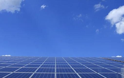 Egypte : La centrale solaire de Kom Ombo va pouvoir se construire pour un montant de 54 millions de $