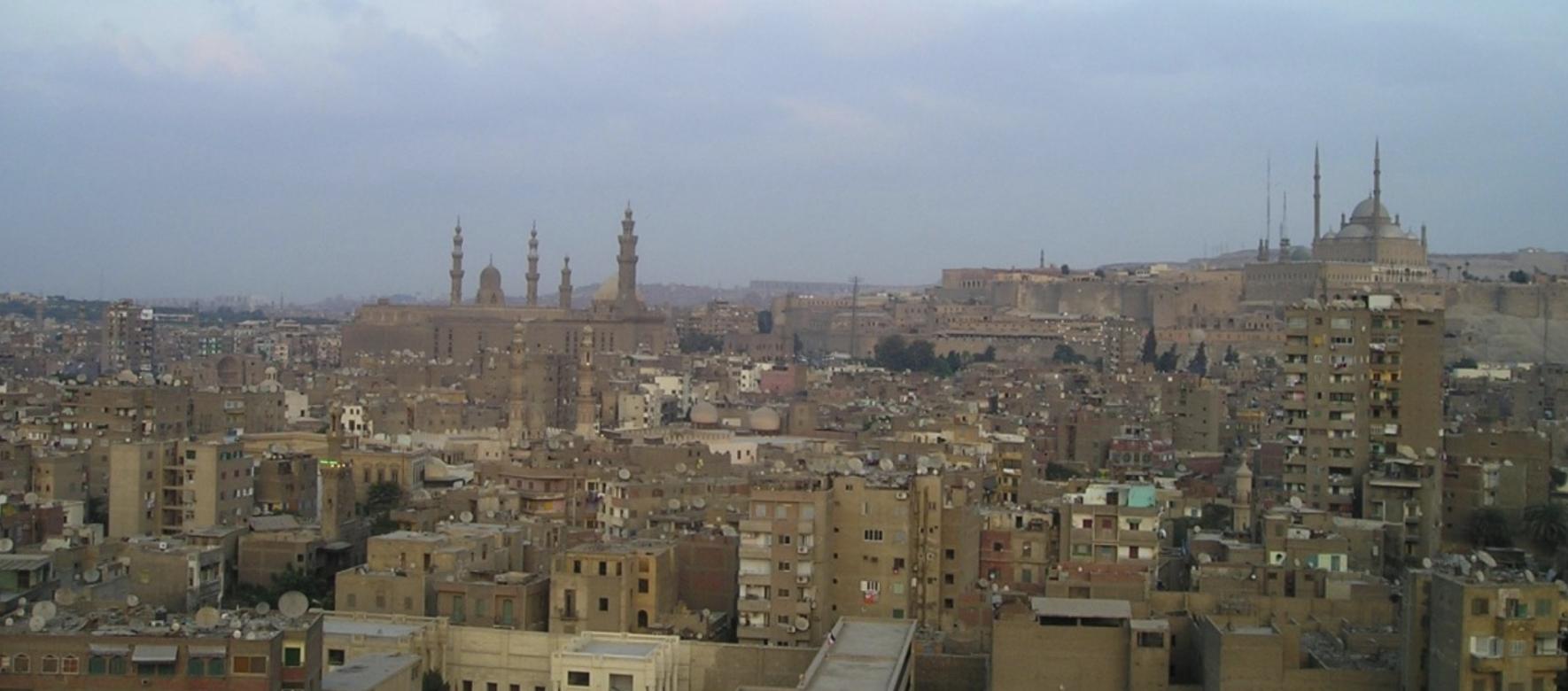 Egypte : Les autorités ont annoncé que le pays accueillera son premier festival du film francophone au Caire du 10 au 14 décembre 2020