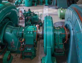 La Libye fait appel à l'Egypte pour combler son approvisionnement en électricité