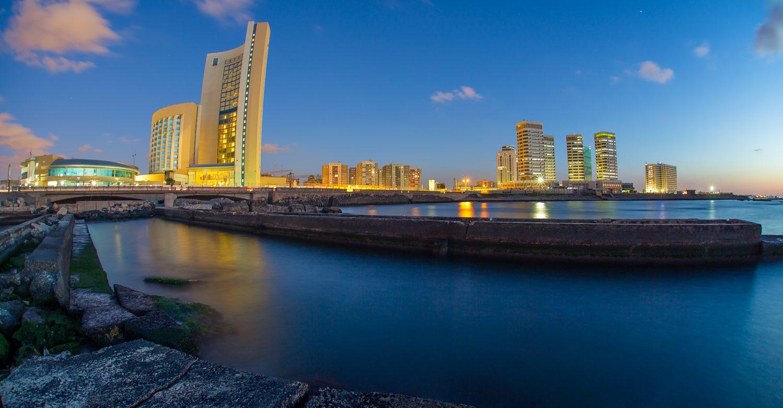 La Libye lutte contre des coupures d'électricité à répétition à Tripoli