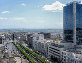 La Tunisie est désormais le 11ème fournisseur de l'Union européenne