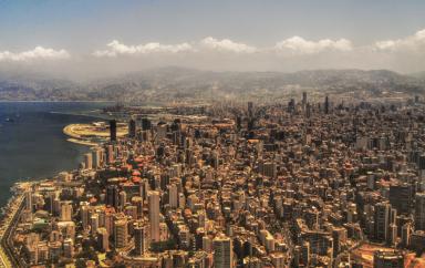 Liban : Il va falloir encore attendre pour connaitre la formation du nouveau gouvernement