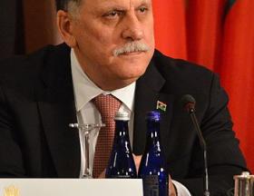 Libye : Politique, lutte contre le blanchiment, pétrole, soutien aux entreprises… quelles sont les dernières informations ? 1