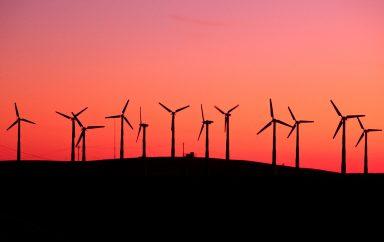 Maroc : EDF et Mitsui ont lancé la première phase de construction de la centrale éolienne de Taza