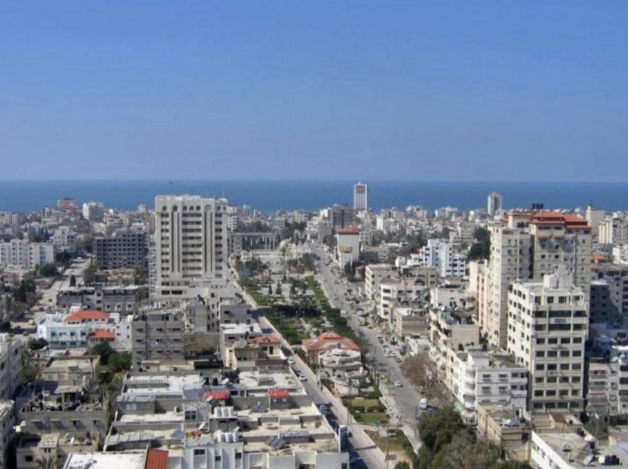Moyen-Orient/Afrique du Nord : Ce qu'il ne fallait pas manquer de l'actualité économique de cette semaine 18