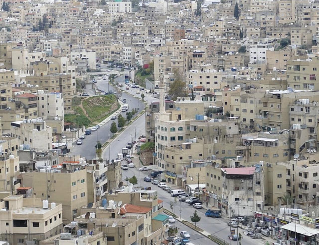 Moyen-Orient/Afrique du Nord : Ce qu'il ne fallait pas manquer de l'actualité économique de cette semaine 19