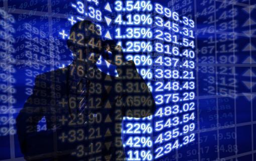 Moyen-Orient/Afrique du Nord : Ce qu'il ne fallait pas manquer de l'actualité économique de cette semaine 20