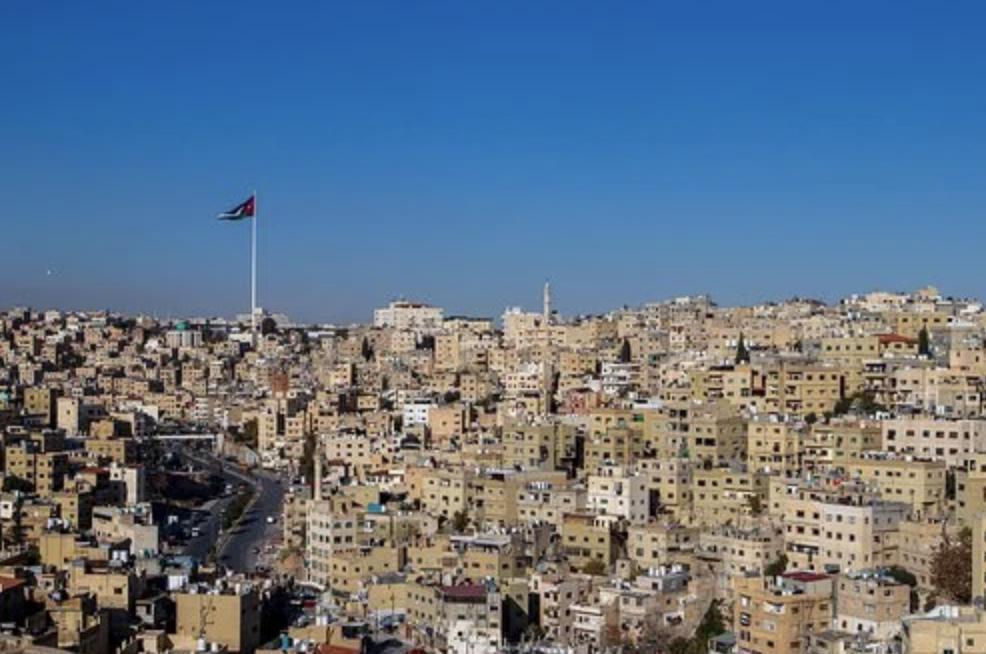 Moyen-Orient/Afrique du Nord : Ce qu'il ne fallait pas manquer de l'actualité économique de cette semaine 22