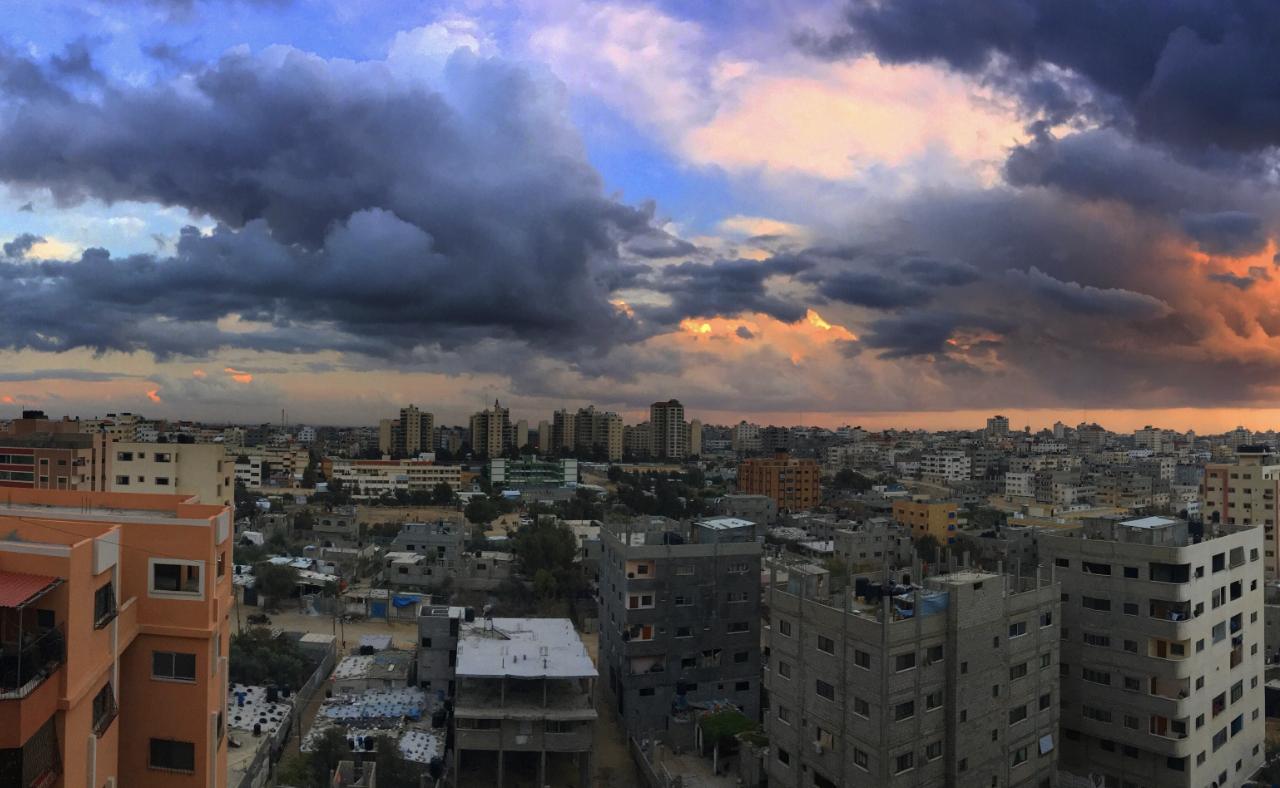 Moyen-Orient/Afrique du Nord : Ce qu'il ne fallait pas manquer de l'actualité économique de cette semaine 25