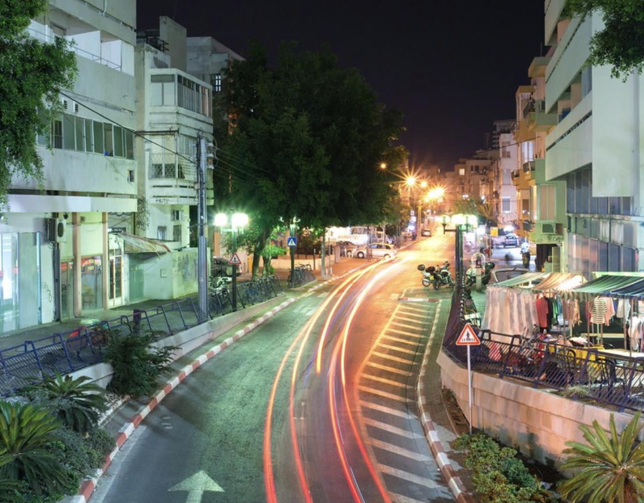Moyen-Orient/Afrique du Nord : Ce qu'il ne fallait pas manquer de l'actualité économique de cette semaine 15
