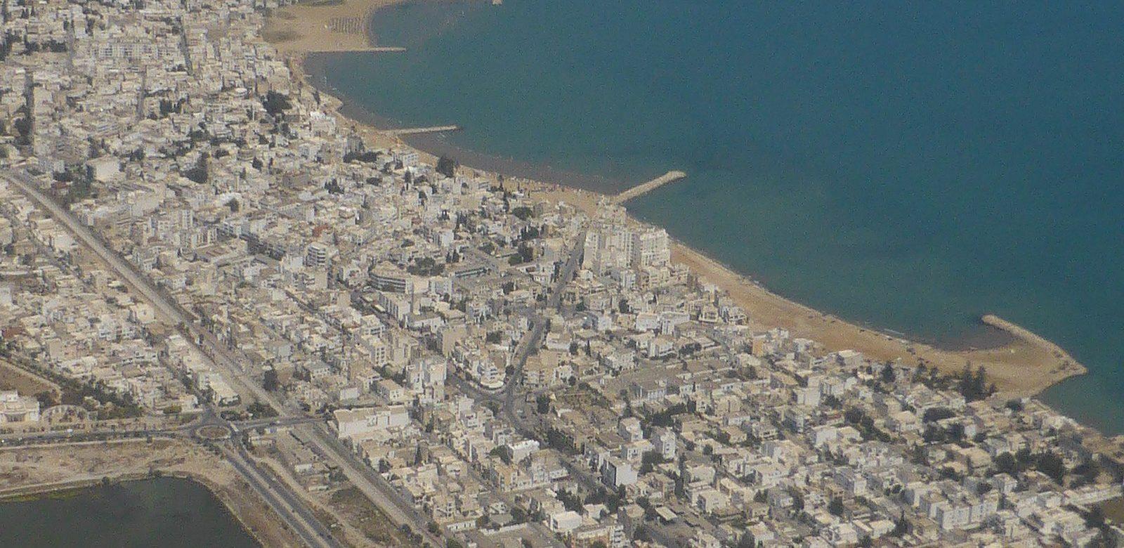 Tunisie :Le déficit budgétaire s'estcreusé de 84,7 % en sept mois
