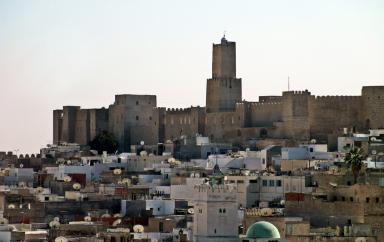 Tunisie : Le taux d'inflation a diminué à +5,4% sur un an