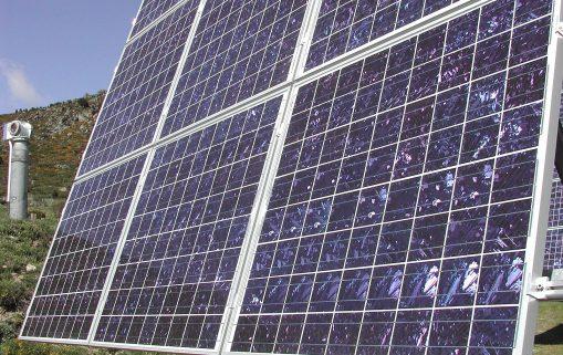 Tunisie : Nouvel appel d'offres public pour la construction de 16 centrales solaires