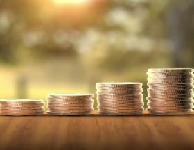 Egypte : 25 millions de $ pour soutenir la croissance des petites et moyennes entreprises (PME) pour faire face au Covid-19