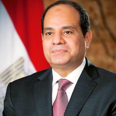 Égypte : Le président Sissi demande le démarrage immédiat de l'initiative «Égypte numérique»