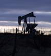 Egypte : Le projet pétrolifère d'Abu Sennan affiche des résultats très positifs en termes de production 1