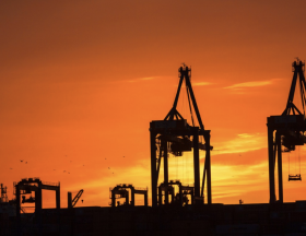 Egypte : Le projet pétrolifère d'Abu Sennan affiche des résultats très positifs en termes de production