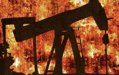 La production de l'OPEP a augmenté de 160 000 barils par jour en septembre