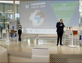 Lancement officiel de la première édition du programme EMERGING Mediterranean, un tremplin pour l'émergence de leaders de la Tech For Good en Méditerranée