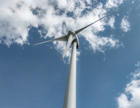 L'Egypte lance un appel d'offres pour l'exploitation de sa centrale éolienne de Gabel El-Zeit soit 1% de sa production nationale 1